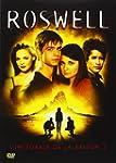 Roswell  : Int�grale Saison 2 - Coffr...