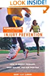 Runner's World Guide to Injury Preven...