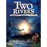 'Two Rivers' - A Native American Reconciliation ~ None