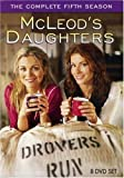 McLeod's Daughters: Season 5