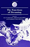 The Functions of Dreaming (Suny Series in Dream St (Suny Series in Dream Studies)