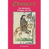 The Merchant's Prologue and Tale (Selected Tales from Chaucer)by Geoffrey Chaucer