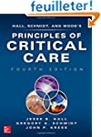 Principles of Critical Care