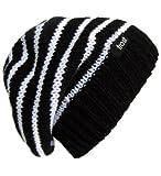 Frost Hats Winter Slouchy Beret Hat Warm Knit Beanie M2013-82