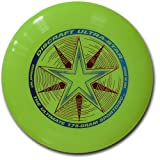 Discraft 175 gram Ultimate Ultra-Star disc
