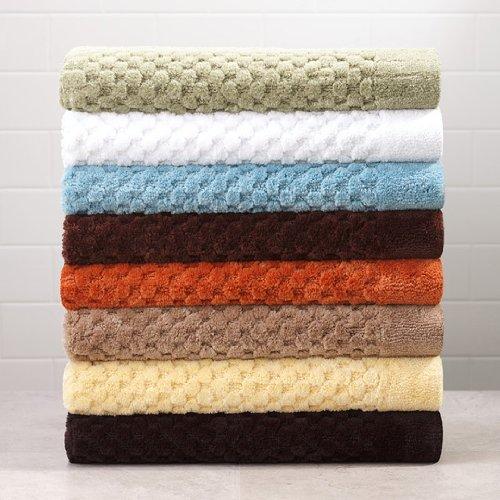 20 X 40 Bath Towels front-1078988