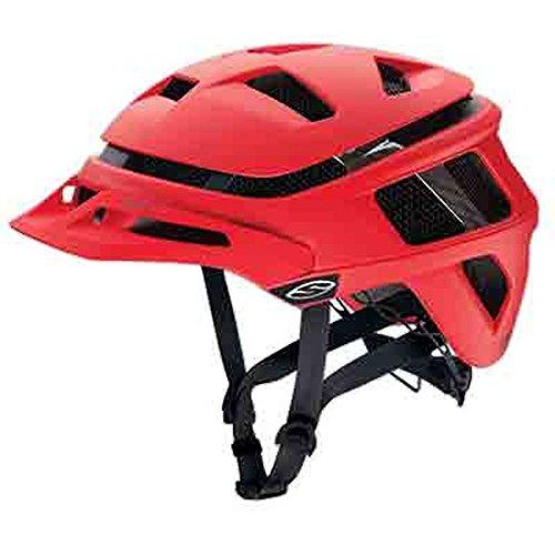 Smith-Optics-Forefront-All-Mountain-Bike-Helmet