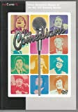 COMEDIANS EPISODES 1 3 SERIES 1 [DVD]
