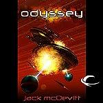 Odyssey: Academy series | Jack McDevitt