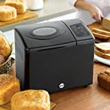 Food Network Programmable Breadmaker