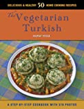 Vegetarian Turkish