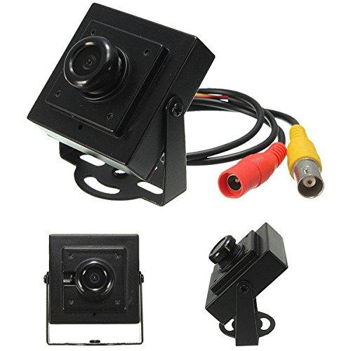 flying-colourz-mini-hd-700tvl-1-3-pouce-mtv-conseil-170-degres-grand-angle-pal-camera-de-securite