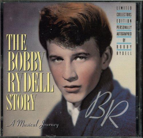 Bobby Rydell - The Bobby Rydell Story - Zortam Music