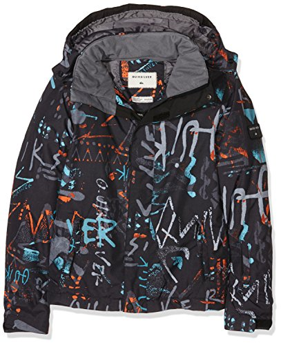 quiksilver-mission-printed-youth-chaqueta-nieve-para-nino-color-multicolor-talla-s