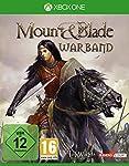 Mount & Blade: Warband (HD) (XONE)