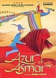 Azur et Asmar (Version française)