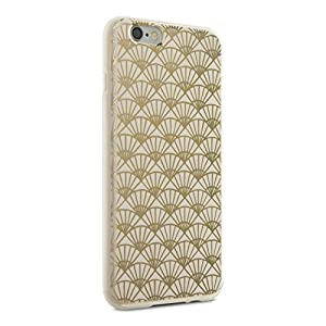 Belkin Dana Tanamachi Design Cell Phone Case for iPhone 6 Plus - Multicolor (F8W659btC00) by Belkin Components