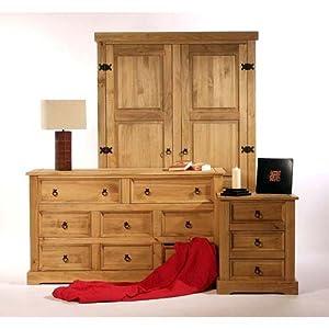 santa fe bedroom furniture set co uk kitchen home