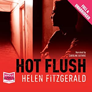 Hot Flush Audiobook