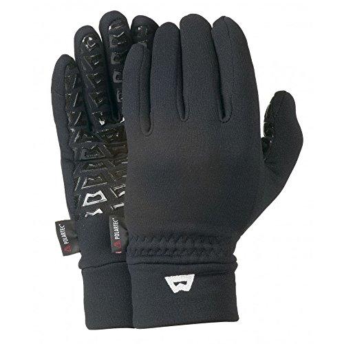 Mountain-Equipment-Touch-Screen-Grip-Glove-black-L