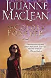 img - for The Color of Forever (The Color of Heaven Series) (Volume 10) book / textbook / text book