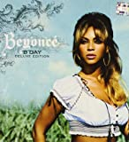 B'day (Deluxe Edition) Beyoncé