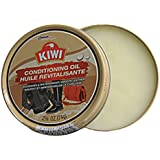 Kiwi Outdoor Conditioning Oil