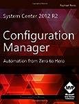 System Center 2012 R2 Configuration M...