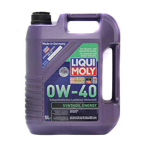 liqui-moly-1361-mos2-0w-40-aceite-sintetico-para-motores-de-automoviles-de-4-tiempos-5-l