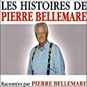 Les histoires de Pierre Bellemare 16 | Livre audio Auteur(s) : Pierre Bellemare Narrateur(s) : Pierre Bellemare