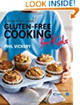 Seriously Good! Gluten-free Cooking f...