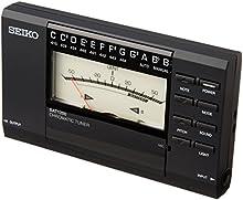Seiko SAT1200 - Afinador crómatico