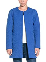 Silvian Heach Chaqueta (Azul)