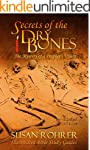 Secrets of the Dry Bones: Ezekiel 37:...