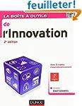 La Bo�te � outils de l'innovation - 2...
