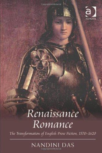 Renaissance Romance