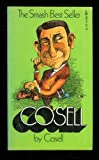 img - for Cosell, book / textbook / text book
