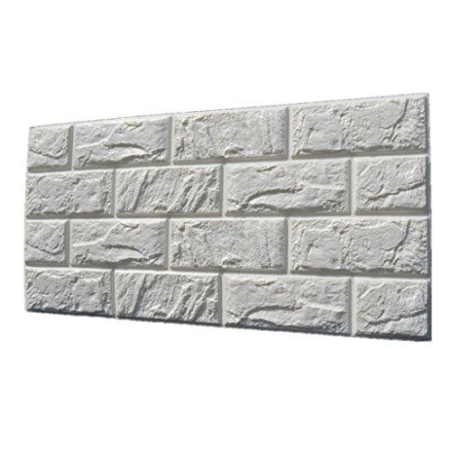 etiqueta-de-pared-ladrillo-3d-autoadhesiva-panel-calcomania-fondo-de-pantalla-4-30-60cm