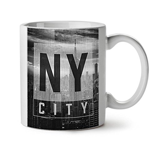 urban-lifestyle-fan-new-york-white-tea-coffee-ceramic-mug-11-oz-wellcoda