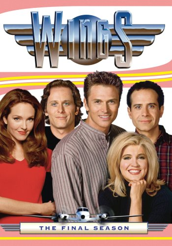 Wings: Final Season (Dvd Escape From New York compare prices)
