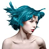 Manic Panic Amplified Semi-Permanent Hair Colour Cream 118ml (Atomic Turquoise)