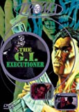 echange, troc Collection Troma : The G.I. Executioner