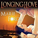 Longing for Love: The McCarthys of Gansett Island, Book 7