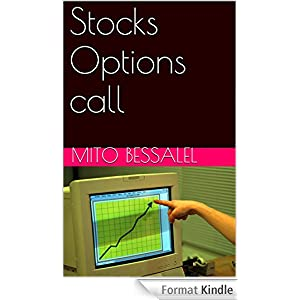 Best stocks to write call options on