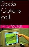 Stocks Options call