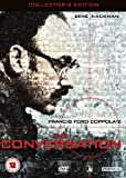 The Conversation [DVD] [1974]