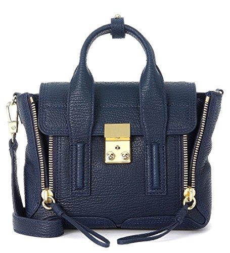 handtasche-31-phillip-lim-pashli-mini-satchel-leder-tintenblau