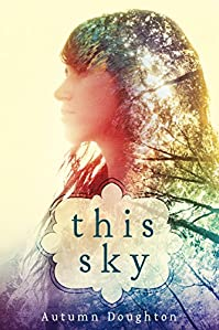 This Sky by Autumn Doughton ebook deal