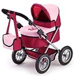Bayer Design 13014 - Carrito para beb...