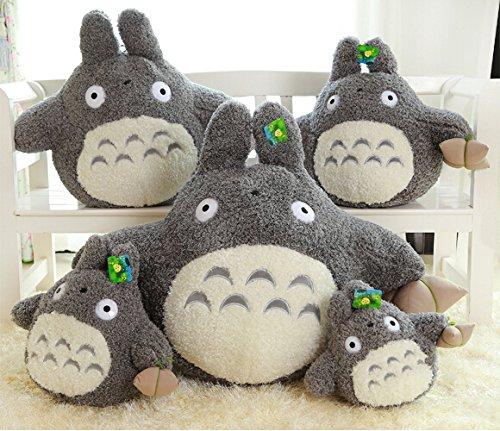 MeMoreCool My Neighbor Totoro 21 Inch Plush Doll Amine Plush Soft Toys Big  Totoro Plush Toy e7339eaa1f
